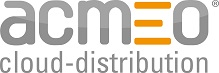 acmeo cloud-distribution